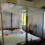 La chambre (99112846)