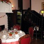 imagen Restaurante El Asador en Barcelona