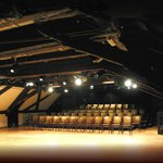 Prague Shakespeare Company
