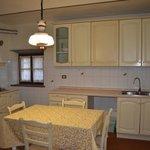 Appartamenti Toscana