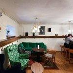 Photo of Penguin Pub