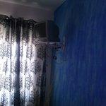 Photo de 1450711