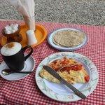 صورة فوتوغرافية لـ My Secret Receipe German Bakery