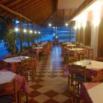 Photo of Marinero Taverna