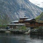 Photo of Kjaertveit Camping