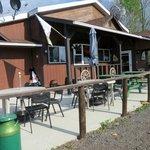 JB's Bar & Grill