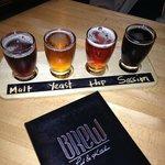 best Durango beer