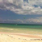 Beachview #3