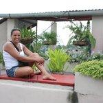 Photo of Hostal Raul Y Kathy