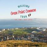 Green Point Common Walking Tour