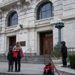 Supreme Court of Louisiana