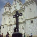 Santa Catarina Juquila Foto