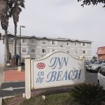 Foto de Inn on the Beach