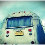 The Fabulous Airstream