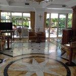 Sunrise Hotel - ML