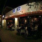 CUT 432 A Modern Steakhouse
