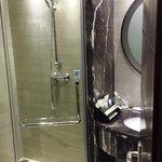 Photo of Lushan Hotel