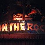 "Ne ratez pas ce spectacle ""On the rock"""