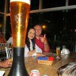 Martignoni Bier