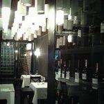 Avellaneda Restaurante