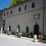 Photo of Ristorante Pizzeria L' Alpino