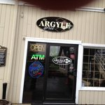 Photo de Argyle Grill At Eagle Vale