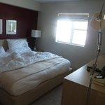 room 2 piano hotel edgewater