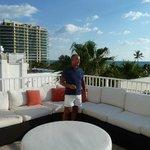 suite hotel edgewater