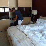 suite edgewater