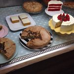 le torte :)