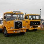 Llandudno Transport Festival