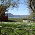 Foto de La Finestra sul Lago