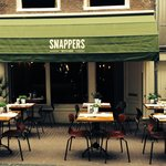 Photo of Snappers