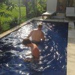 Foto de Bali Alke Villas
