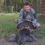 MT turkey