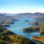 Lake Watagua