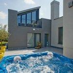 Aquariusguesthouse