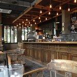 ภาพถ่ายของ Casa Lapin Specialty Coffee x26