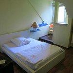 Photo de Frankfurt Hostel