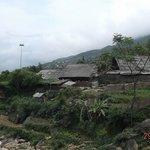 Giang Village