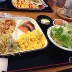 Mitsukaido Daichi Hotel Foto