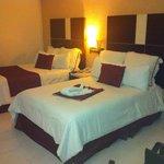 Baluartes Hotel