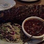 ภาพถ่ายของ Smoke Daddy Restaurant