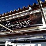 Bild från Panorama Bistro Bar