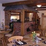 The Plough Inn Wreay