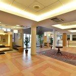 Hotel Approdo Domus Francescana