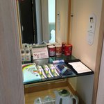minibar and things for sale