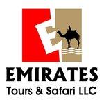 Emirates Tours