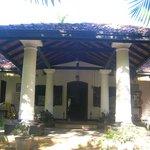 Suriyakantha Centre d'Art et de Culture