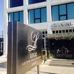 Foto de Lugal A Luxury Collection Hotel
